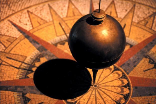 ¿Funciona la hipnosis?