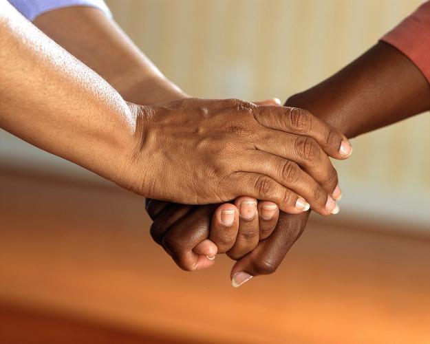 Asertividad. Comunicación asertiva y PNL. Habilidades sociales.