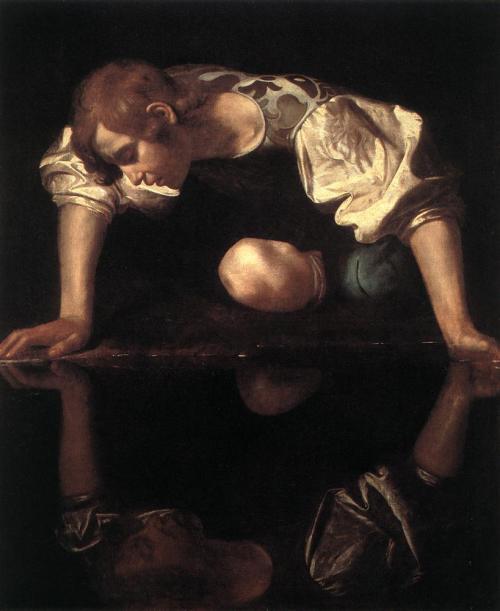 Narcicismo y vulnerabilidad